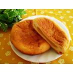 スイートポテト小町(コモのパン)    賞味期間60日