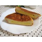 クリーム小町(コモのパン)