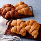 クロワッサンセット(S)(天然酵母  パン セット お中元 お歳暮  ご贈答 お年賀)