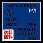 At the Blue Note: The Complete Recordings
