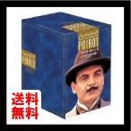 名探偵ポワロ[完全版]DVD-BOX2