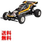 タミヤ 1/10 電動RCカーシリーズ No.336 ホーネット オフロード 58336