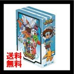 デジモンアドベンチャー DVD-BOX