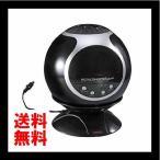ナシカ 本格家庭用プラネタリウム ASTROTHEATER ブラック NA-300 BLACK