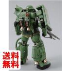 【プロショップ専用商品】 1/100 MG MS-06R-1 ザクII Ver.2.0 ア・バオア・クー防衛隊機
