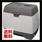 ENGEL エンゲル冷凍冷蔵庫 ポータブルSシリーズ DC電源 容量14L MD14F-D