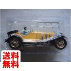 ショッピング一番くじ 一番くじDXルパン三世1st. A賞 ルパン&モデルカー