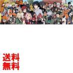 950ピース ジグソーパズル NARUTO-ナルト-疾風伝  ナルトの章 (34x102cm)