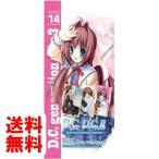 ブシロードトレーディングカードセレクション Vol.14 ダ・カーポ ジェネレーションミックス3 BOX