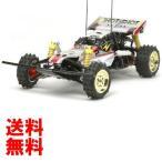 タミヤ 1/10 電動RCカーシリーズ No.517 スーパーホットショット 2012 オフロード 58517