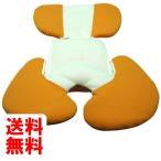 タカタ インナークッション(takata04-system6.0 オレンジ用) AFNST-023