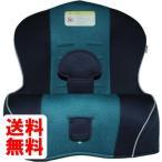 タカタ シートクッション(takata04-smartfix basic ターコイズ用) AFSTC-013