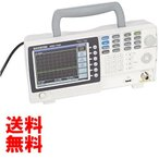Instek(インステック) GSP-730 教育実習用 3GHzスペクトラムアナライザ