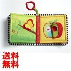 TINY LOVE タイニースマート ソフトブック