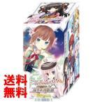 ヒーローズプレイスメント エピソード1 ブースター BOX