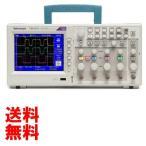 Tektronix(テクトロニクス) ベーシックオシロスコープ 150MHz TBS1154 4chモデル