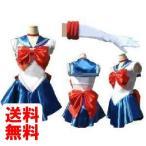 ショッピングコスプレ コスプレ コスプレ衣装 ハロウィン クリスマス イベント