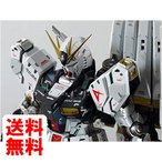 MG 1/100 RX-93 v������� Ver.Ka�� �...