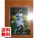WCCF/13-14/MVP1/クリスティアーノ・ロナウド