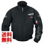 KUSHITANI(クシタニ) チームジャケット ブラック M K-2230