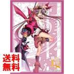 コミケットスペシャル6 - OTAKU SUMMIT 2015 character1 限定 スリーブ 60枚入り HG仕様 Vol.78 IS