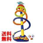 Palmo スパイラルゲーム Spiral Game
