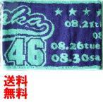 乃木坂46 「真夏の全国ツアー2014」 マフラータオル(ジャガード) グリーンver 東京公演限定
