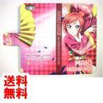 ラブライブ! LoveLive μ's iphone6 手帳型ケース カード入れ付き 劇場版 西木野真姫