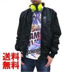 ラブライブ! The School Idol Movie 劇場版 園田海未 フルグラフィックTシャツ ホワイト Lサイズ