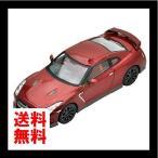 トミカリミテッドヴィンテージ ネオ あぶない刑事 01 日産GT-R 2014 (赤)