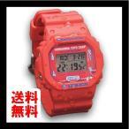 カシオ CASIO 腕時計 G-SHOCK ジーショック 広島カープ 限定 コラボ モデル