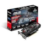 ASUS(エイスース) AMD RADEON R7