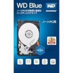 WESTERN DEGITAL WD Blue WD3200LPCX 内蔵2.5型HDD