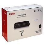 Canon キャノン CRG-EBLK カートリッジE ブラック 目安在庫=△