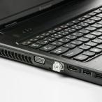サンワサプライ LANポートロック SLE-12SN メーカー在庫品