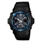 装飾品|腕時計