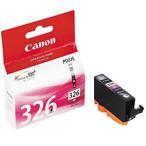 Canon キャノン 【純正インクセット】BCI-326M(マゼンタ) 10個セット 目安在庫=△