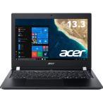Acer TMX3310M-F58UB ノートパソコン