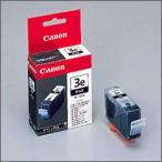 Canon キャノン BCI-3eBK ブラック インクタンク 目安在庫=○