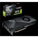 TURBO-RTX2070-8G PCIExp 8GB ビデオカード �