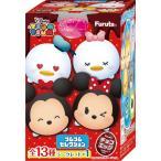 3月13日発売 チョコエッグ ディズニー ツムツムセレクションBOXx10箱