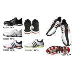 アディダス adidas ツアー360ボアブースト Tour 360 Boa BOOST ゴルフシューズ
