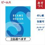【2品選べる】 BEAMS CATALOG GIFT Sky (ビームスカタログギフト スカイ)