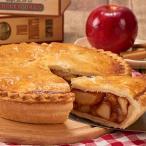 スイーツ ギフト アンナミラーズ アップルパイ 送料無料 洋菓子 お取り寄せ おしゃれ 内祝い お返し 結婚祝い 出産祝い 新築祝い 手土産 プレゼント