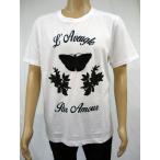 GUCCI グッチ メンズ 半袖 Tシャツ 430813 X5C52 9083 ホワイト
