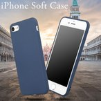 iPhone11 ケース iPhone SE2 iPhone8 iPhone SE iPhone7 iPhone6s ケース スマホケース ソフトシリコン クリアケース アイフォン アイフォンケース スマホケース
