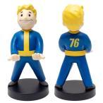 お取り寄せ Fallout  76 フォールアウト 76 グッズ  iphone スマホ コントローラースタンド 76 ボルトボーイ