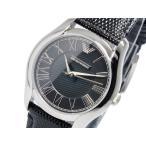 エンポリオ アルマーニ EMPORIO ARMANI クオーツ レディース 腕時計 AR1712