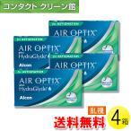 エア オプティクス 乱視用 6枚入×4箱 /送料無料 /メール便
