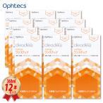 ショッピングソフト オフテクス ファーストケアクリアデューcleadew 12ヶ月パック(360ml×12本) / ソフトコンタクトケア / ワンステップ・ケア / ヨウ素タイプ